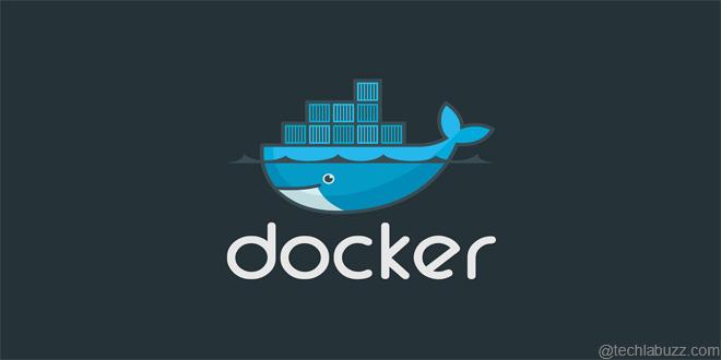 docker-image-logo