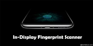in-display-fingerprint-scanner-techlabuzz