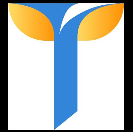Techlabuzz.com