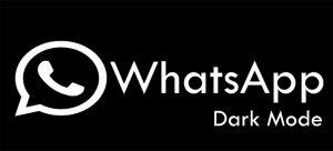 whatsapp-dark-mode-beta-techlabuzz1