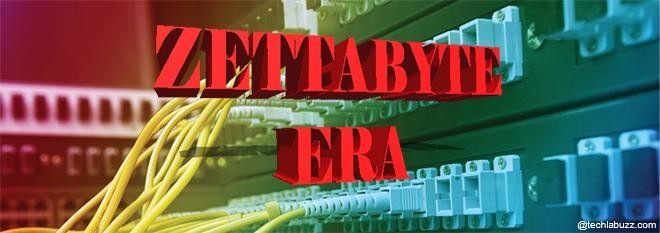 Zettabyte-era-banner
