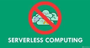 what-is-serverless-computing-techlabuzz