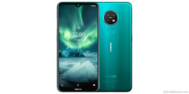 Top 5 best smartphones announced at IFA 2019
