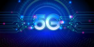 5G technology-techlabuzz