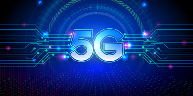 5G technology-techlabuzz