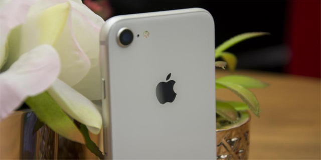 Next iPhone Cost