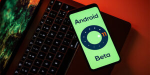 Android 11 Beta 1 version Released- Android 11 New Features
