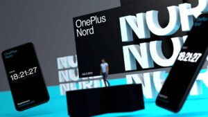 OnePlus Nord Launched Check out the price and specifications