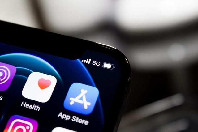 4G smartphones in 2021