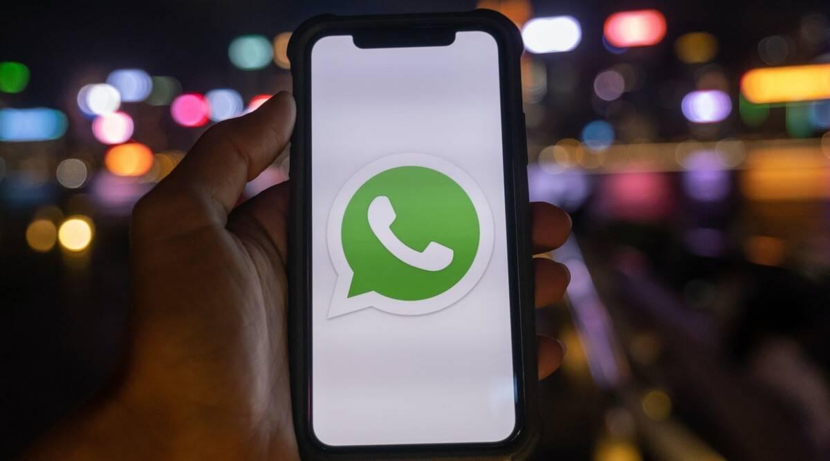 WhatsApp Privacy Policy controversy   techlabuzz.com