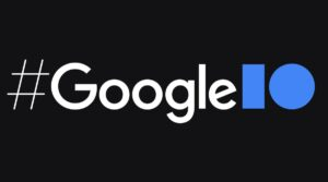 Google I/O 2021: Android 12 operating system launched
