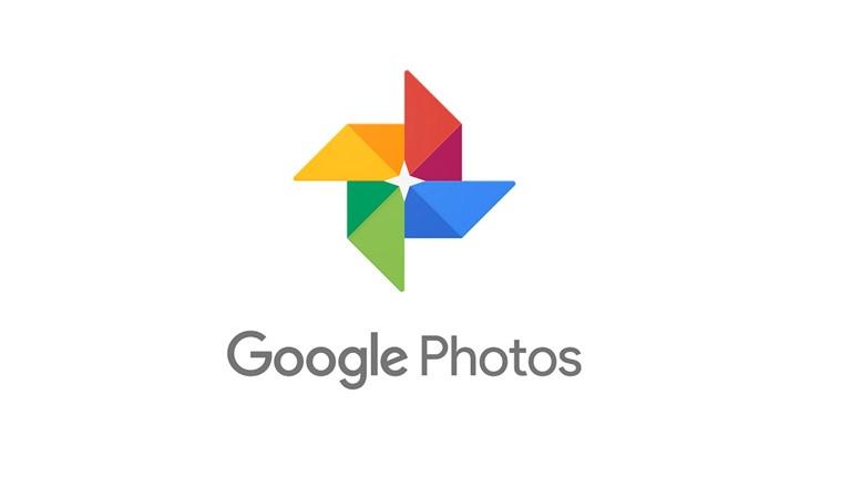 Google Photos no longer a free platform