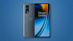 OnePlus Nord 2 Price, Specification, Launch Date, and more