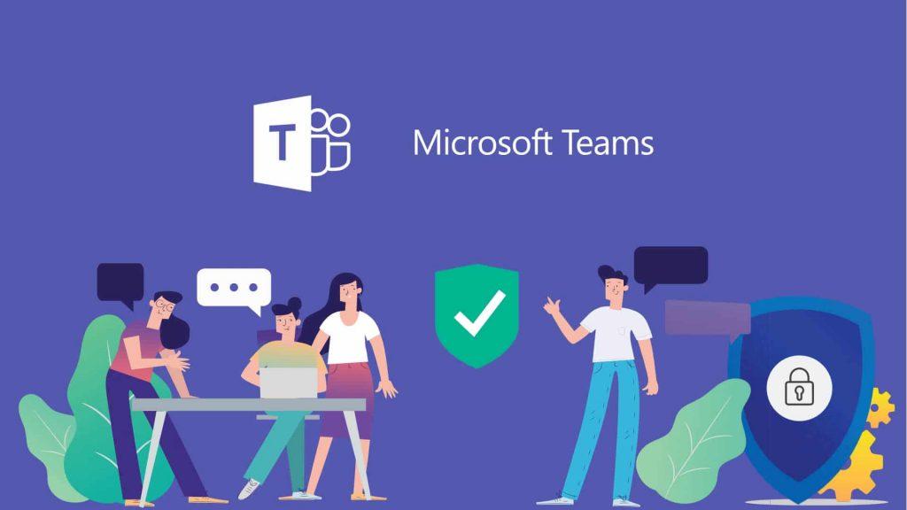 Safe Links Feature Microsoft teams