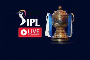 IPL 2021 Live: Free apps to watch IPL 2021 Live