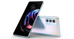 Motorola Edge 20 Pro Price, Specs, Launch date and more